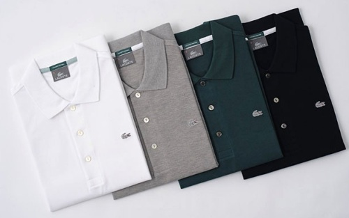 united-arrows-lacoste-polo-ss-2009-main