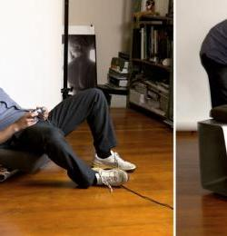 upwell-design-down-low-seating-chairs-1