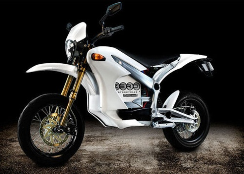 zero-s-electric-motorcycle-60-mph-31-hp-2009