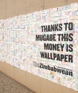 zimbabwean-trillion-dollar-ad-campaign-3