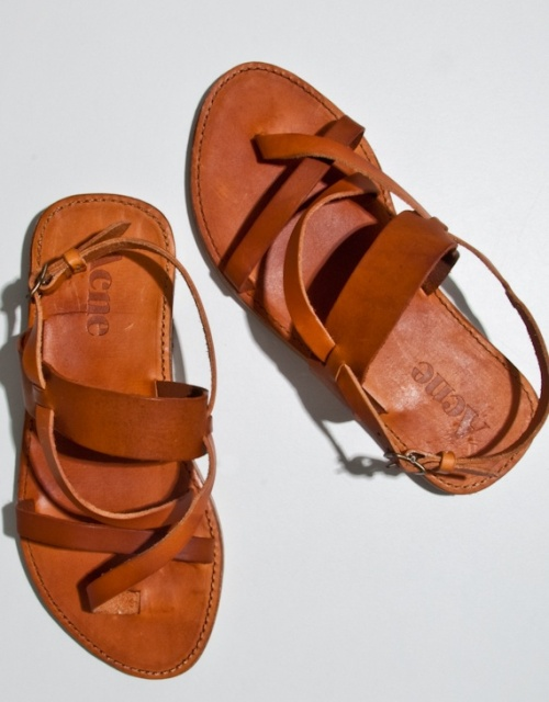 acne-jeans-ease-camel-sandals-ss-2009-main