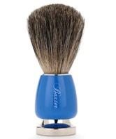 baxter-blue-shave-brush