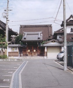 buraku-osaka-japan-ian-laidlaw-2