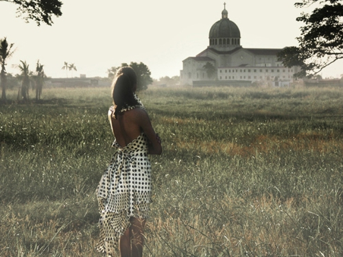 dmon-prunner-fashion-photography-2009-main