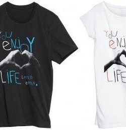 h-m-designers-against-aids-2009-t-shirts-9