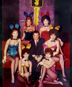 hugh-hefner-playboy-illustrated-biography-2009-4