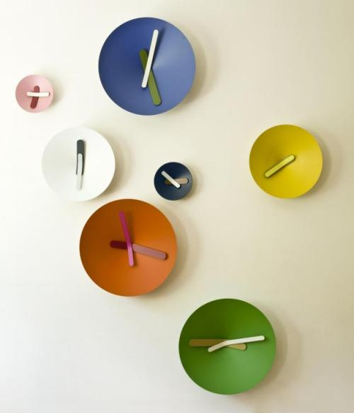 mozia-clock-giovanni-levanti-main