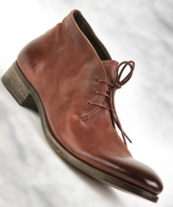 ndc-made-by-hand-sweden-autumn-fall-winter-2009-6
