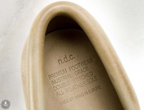 ndc-made-by-hand-sweden-autumn-fall-winter-2009-main