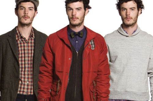 steven-alan-2009-fall-winter-lookbook-main