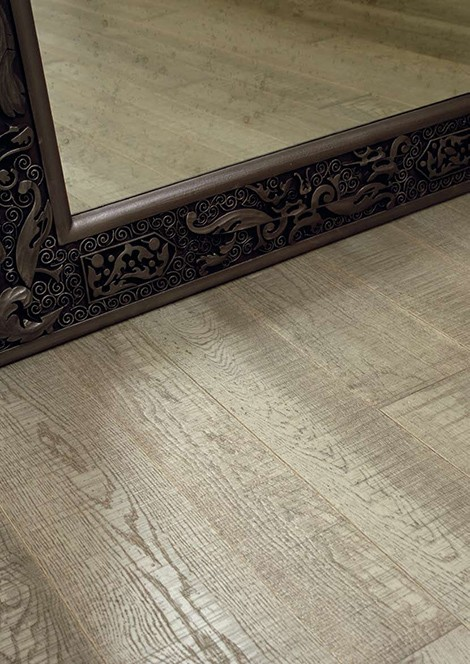 trendir-grey-oak-flooring-interior-design-1