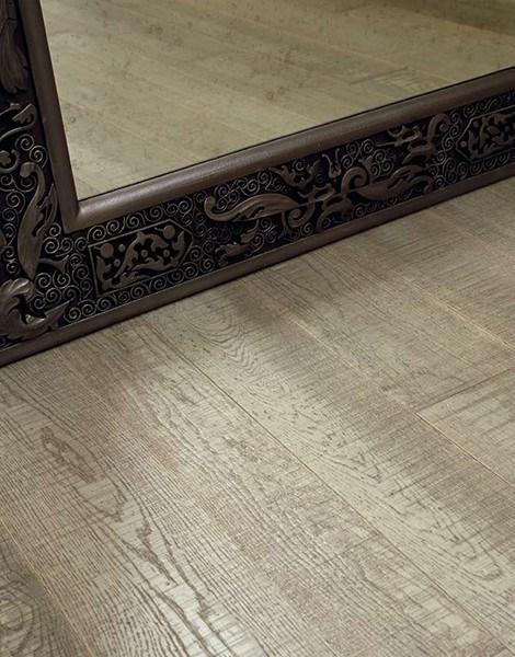 trendir-grey-oak-flooring-interior-design-1