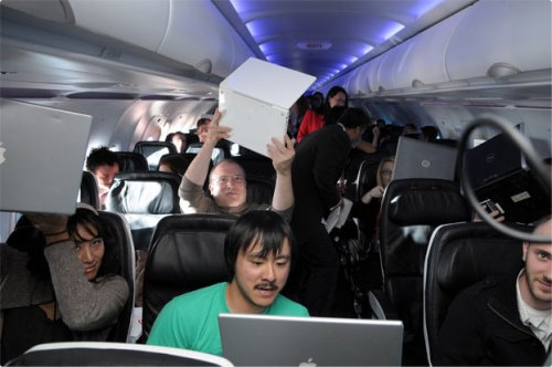 virgin_america_access-wi-fi-all-flights