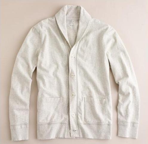 jcrew-mens-jersey-shawl-cardigan-ss-2009