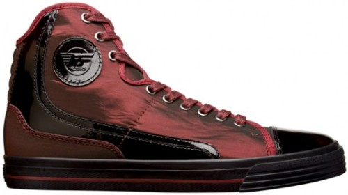 PF Flyers x Saks Fifth Avenue: The Sporting Life