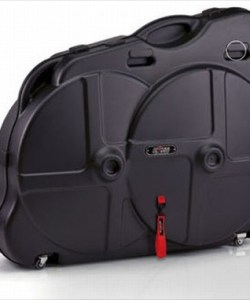 AeroTech Evolution Bicycle Luggage