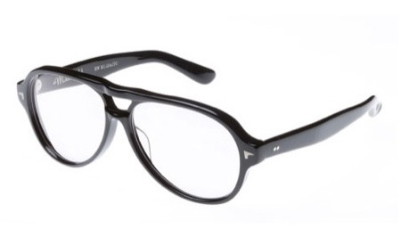Effector Eyewear Macknight Eyeglasses