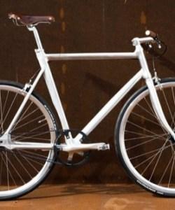 Schindelhauer Bicycles