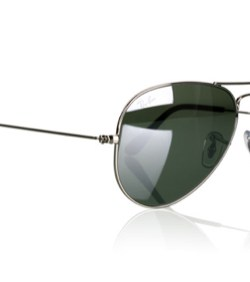 14df8380b3 Ray-Ban Spring Summer 2010 Eyewear - Por Homme - Contemporary Men s ...