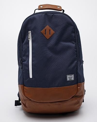 "The Herschel Supply Co. ""Village"" Backpack"