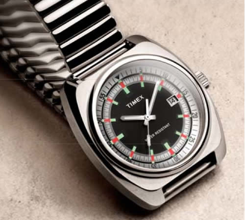 Watches | Timex Originals Collection