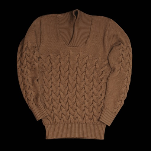 In Stock | S.N.S. Herning Knitwear