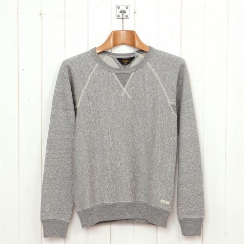 Lee 101   Original Sweatshirt