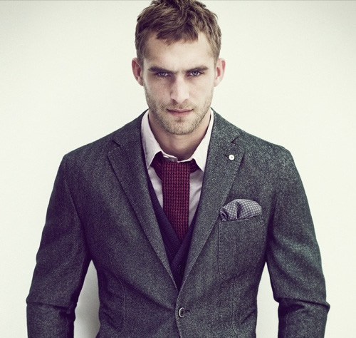 L.B.M. 1911 Fall/Winter 2011 Lookbook