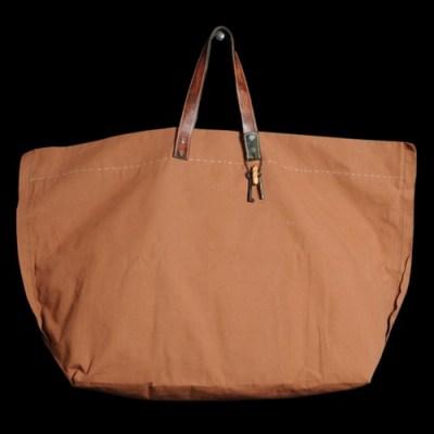 Levi's Vintage Clothing Big Duck Bag