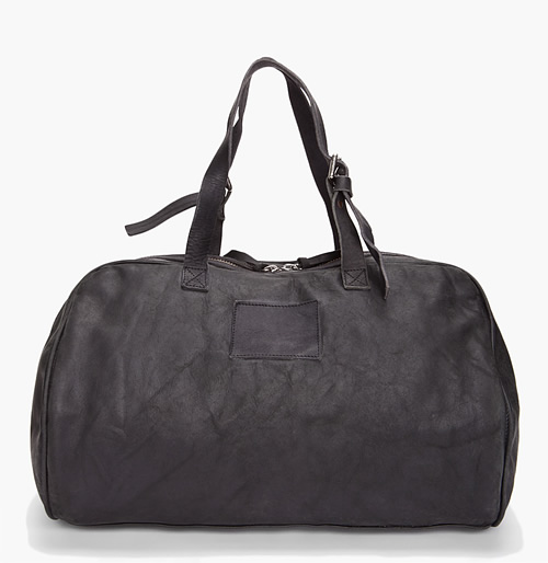 032b42bb10b4d duffle bag Archives - Por Homme - Contemporary Men s Lifestyle Magazine