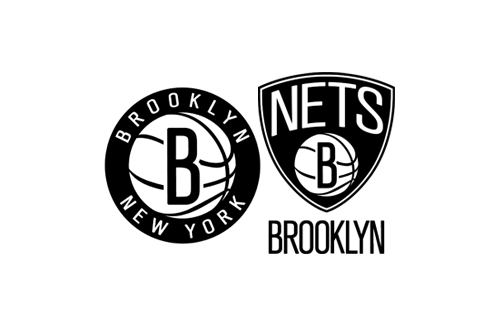 Brooklyn Nets 'Hello Brooklyn' Commercial and Ad Campaign