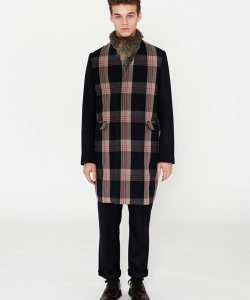 Marni Fall/Winter 2012 Lookbook