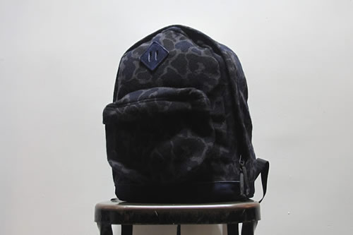 Engineered Garments Bags for Fall/Winter 2012