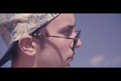Ferris Spring/Summer 2013 Collection Video