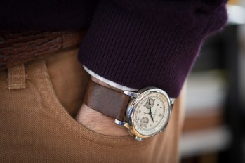 gj-cleverley-hodinkee-russian-reindeer-leather-straps-2
