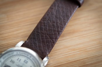 gj-cleverley-hodinkee-russian-reindeer-leather-straps-3