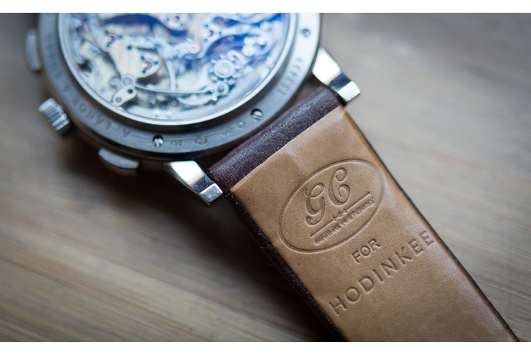 gj-cleverley-hodinkee-russian-reindeer-leather-straps-4