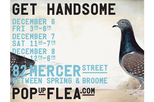 pop-up-flea-nyc-2013-82-mercer-street-continuous-goldberg