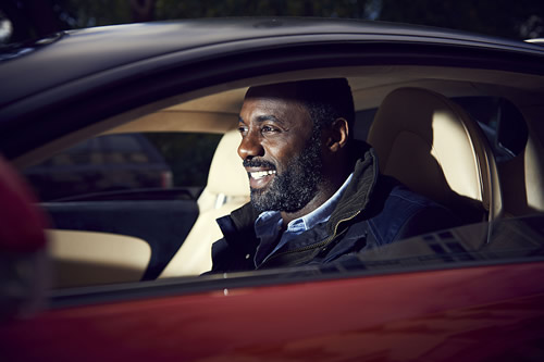idris-elba-king-of-speed-bbc-2014-documentary-racing