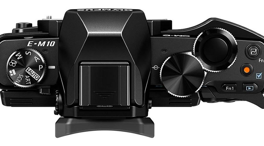 olympus-OM-D-E-M10-mirrorless-camera-2014-3-1100x500