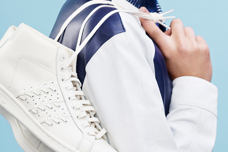 opening-ceremony-adidas-originals-spring-summer-collection-2014-1-750x500
