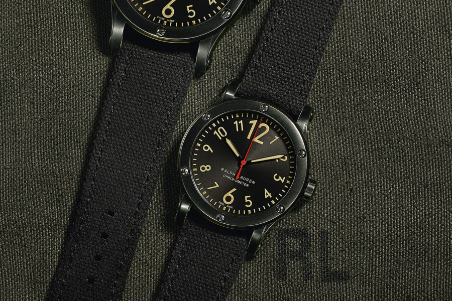ralph-lauren-rl-67-safari-39mm-chronometer-watch-1