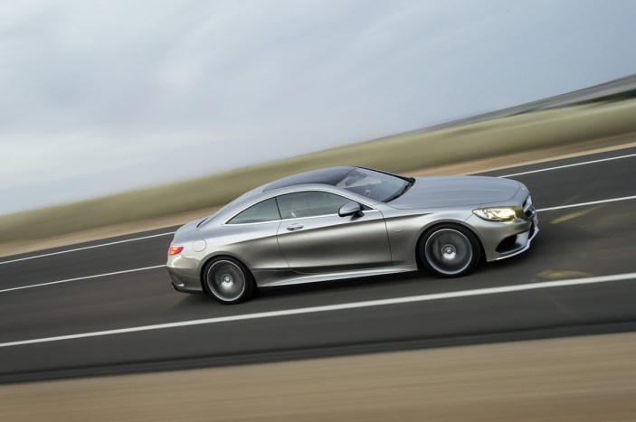 2015-mercedes-benz-s-class-coupe-1