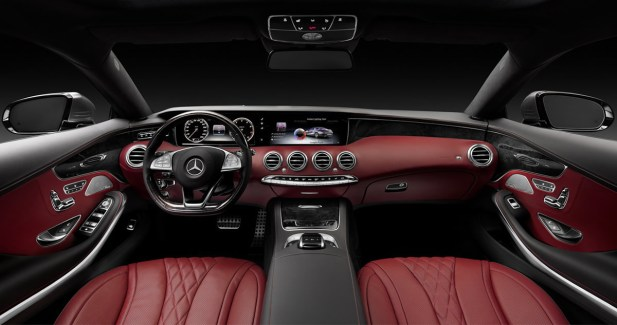 2015-mercedes-benz-s-class-coupe-10