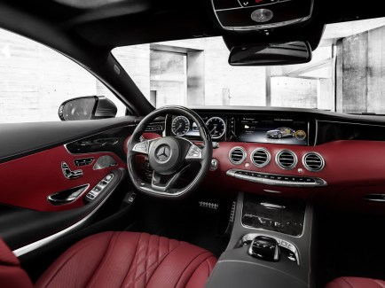 2015-mercedes-benz-s-class-coupe-11