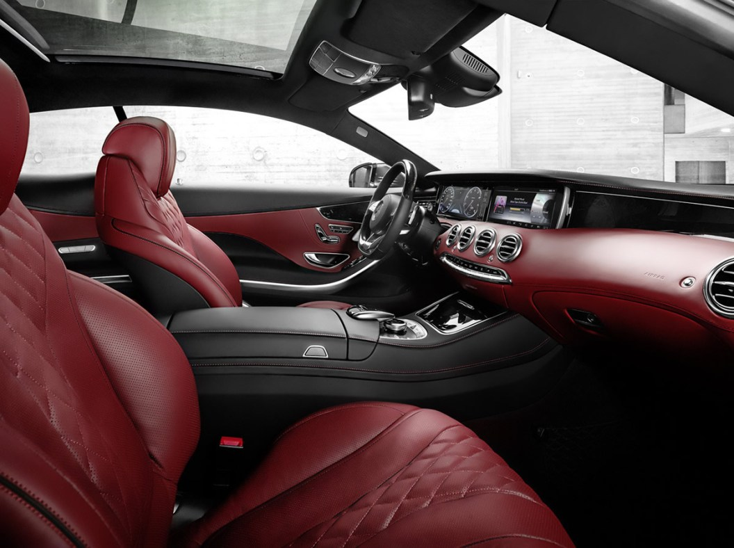 2015-mercedes-benz-s-class-coupe-12