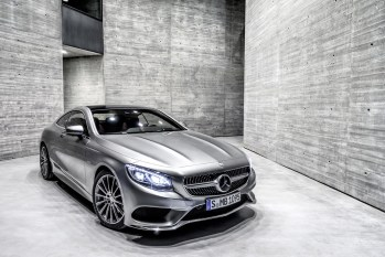 2015-mercedes-benz-s-class-coupe-6
