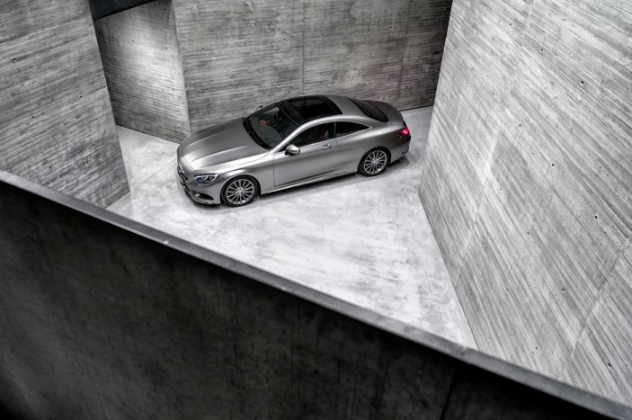 2015-mercedes-benz-s-class-coupe-9