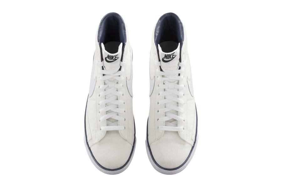 apc-nike-blazer-spring-summer-2014-sneakers-hi-tops-3