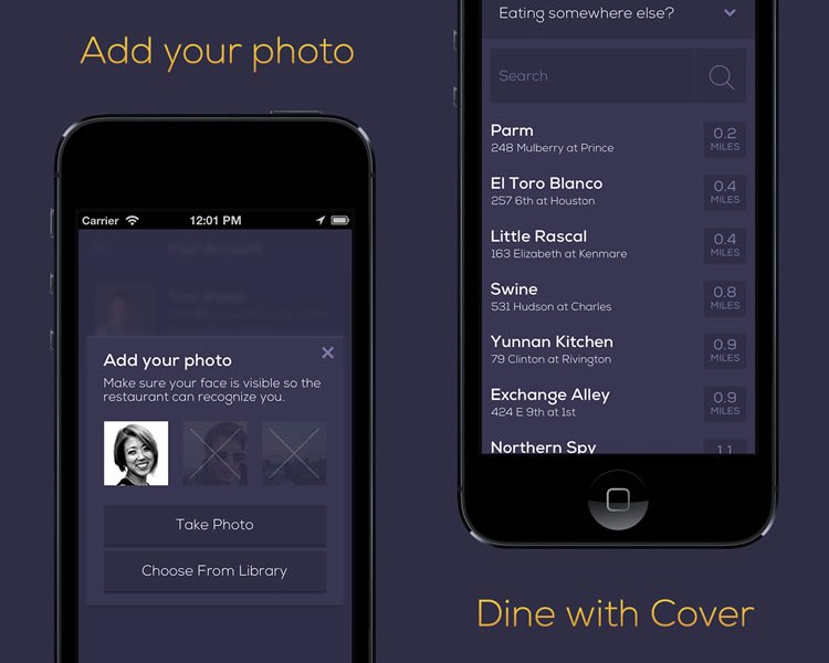 cover-iphone-app-ios-restaurants-nyc-uber-1-750x626